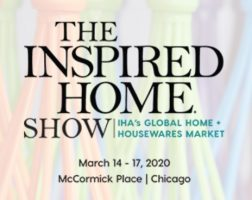 Home Show 2020 Near Me.The Inspired Home Show 2020 Lutong Enterprise Corp
